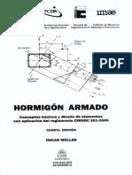 Hormigón Armado 4ta Edición - Oscar Moller.pdf
