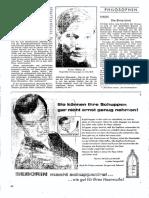 SPIEGEL_1957!17!41757297.PDF Gabriel Marcel