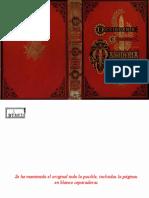 Frau_Abrines_-_Diccionario_Enciclopedico (1).pdf
