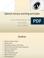 Opticalmouseworkingprinciple 150211080444 Conversion Gate01