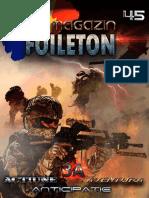 VPMagazin-45.pdf