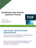 Mp11 QuantitativeHypothesis Testing 7e2016Sekaran &Bougie-ch15