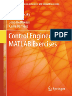 Control engineering Matlab exercises 2019.pdf