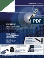 TPX5_cast_eng_v14.pdf