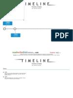 Timeline of Media