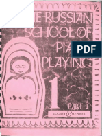 Nikolaev-Russian-School-of-Piano-Playing-book1-part1.pdf