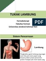 TUKAK_LAMBUNG.pdf