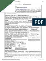 Основы на пальцах. Часть 1.pdf