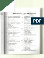 262837807-Mos.pdf