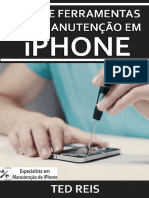 eBook Guia Ferramenta