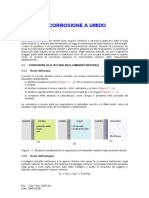 corrosione a umido1.pdf