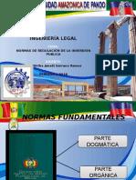 01.- Normas de Regulacion de La Inversion Publica-1