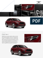 Bentley Brochure.pdf