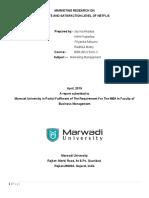 MARKETING RESEARCH ON NETFLIX  (1).pdf