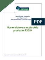 Nomenclatore_delle_prestazioni_2019.pdf