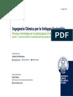 09 Processi termochimici e sostenibilità delle filiere agroalimen.pdf