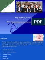 aprc healthcare12.pptx