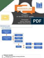 CSS Hordeolum.pptx