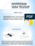 tiposdediodos-121215120158-phpapp02.pdf