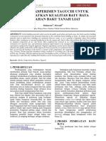 Jurnal Taguchi.pdf