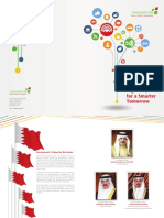 TRA-Annual-Report-2017-en.pdf