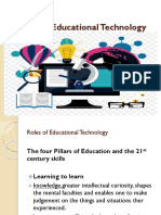 Roles-of-Educational-Technology-Group-7-profed06.pptx