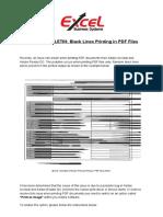 Random Black Lines when Printing PDF Documents.pdf