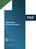 taxonomiasplanocontas_fev2019.pdf