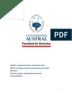 Juan Ignacio Arias - Monografia - Estrategia_fc9f92ed61b74d5f13cb24209fb87c38