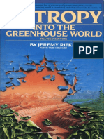 Jeremy Rifkin-ENTROPY_ INTO THE GREENHOUSE WORLD-Bantam (1989).pdf