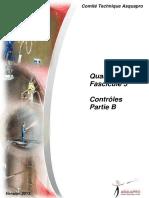 Fascicule-5-Control-B-version-2013.pdf