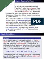Lecture11_D2.pdf