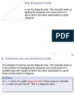 linearalg03.pdf