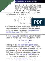 Lecture3_D2.pdf