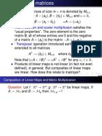 Lecture4_D2.pdf