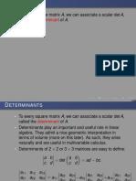 Lecture7_D2.pdf