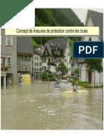 AC_Chap 5et6.1.pdf