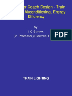 3. Air Conditioning Train Lighting Energy Efficiency - LC Sarser(1)