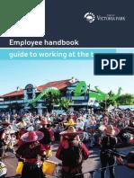 Employee-Handbook.pdf