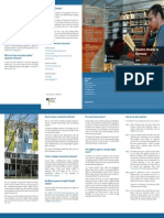 Master-Studies-in-Germany-20170911.pdf