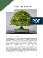 Manual completo del Bonsai (de principio a fin).pdf