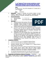 Mcadet_2019.pdf