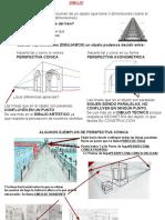 explicaciondibujo2eso-140131034455-phpapp01
