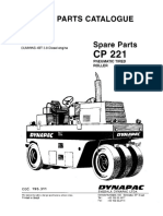 sb-1049-2.pdf