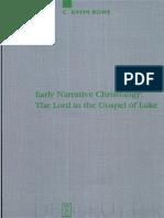 319555091-Early-Narrative-Christology.pdf