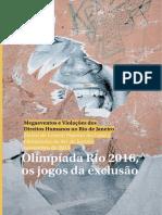 Dossiecomiterio2015 - Portugues