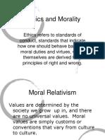 Ethics-3