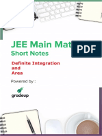 Gradeup Short Notes on Definite Integral and Area.pdf-54