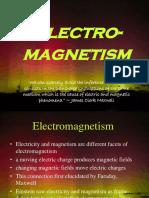 Electromagnetism.pptx