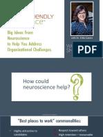 Erika Garms - Brain-Friendly Workplace 15409277041329200